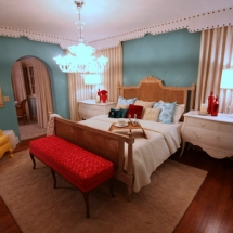 bromstad_sherwin_williams_house-008