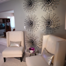 bromstad_feather_room-002