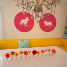 bromstad_cuneo_house-003