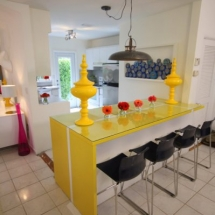 bromstad_cuneo_house-004