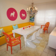 bromstad_cuneo_house-005