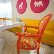 bromstad_cuneo_house-006