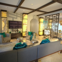 bromstad_onyx_house-cr2-001