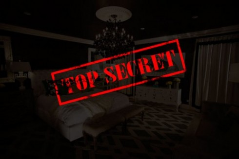 top_secret_post_image_2