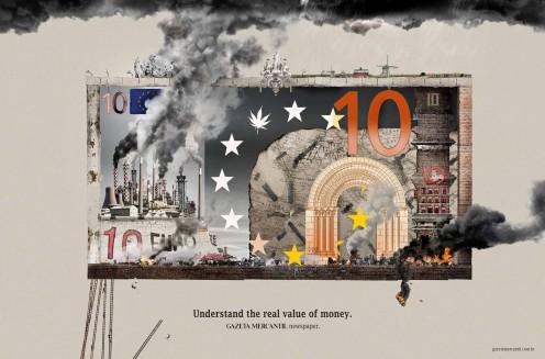 Euro_1