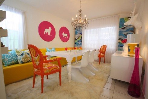 bromstad_cuneo_house
