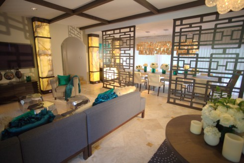 bromstad_onyx_house.CR2