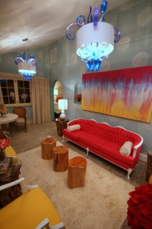 bromstad_sherwin_williams_house-004