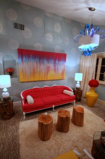 bromstad_sherwin_williams_house-005