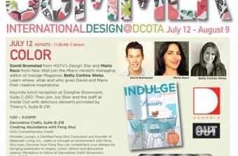 DCOTA-Summer-JULY-12