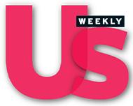 us-weekly