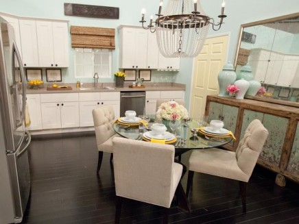 HSTAR706_Britany-Danielle-After-Kitchen-From-Left_s4x3_lg