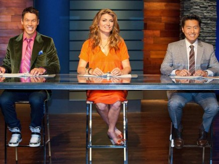 HSTAR709_Judges-Host-David-Bromstad_s4x3_lg
