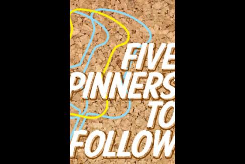 s-pinterest1-pinner