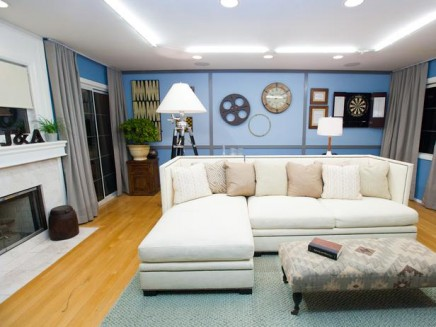 HDSAS102_Group-2-After-Living-Room-Front-Sofa_s4x3_lg