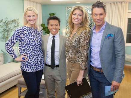 HDSAS102_Judge-David-Bromstad-With-Guest-Monica-Pederson_s4x3_lg