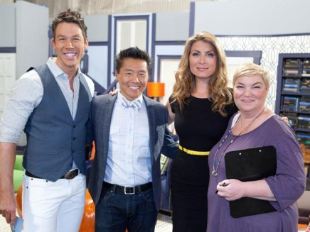 HDSAS103_Judges-With-Mindy-Cohn-Host-David-Bromstad_s4x3_lg