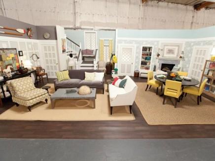 HDSAS103_Leslie-Tom-After-Full-Room-Design_s4x3_lg