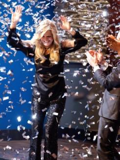 HDSAS104_Design-Star-All-Stars-Winner-Winning-Moment_s3x4_lg