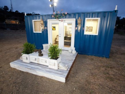 HDSAS104_Tom-After-Shipping-Container-Exterior_s4x3_lg