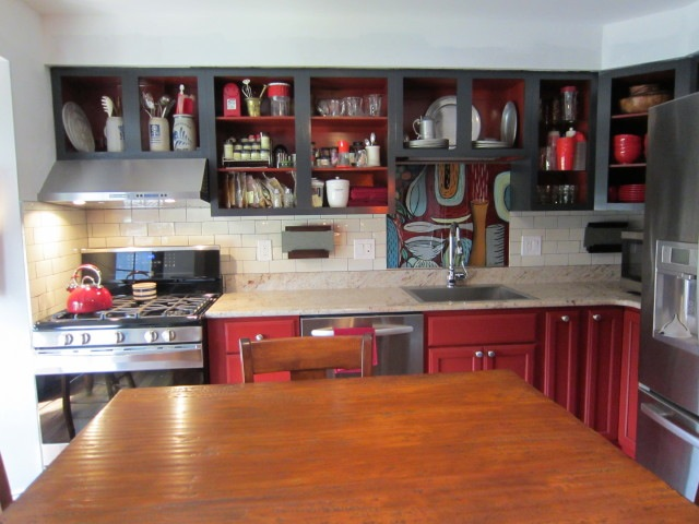 backsplash kitchen remodel david bromstad
