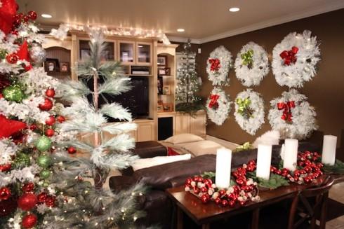 wreath picture