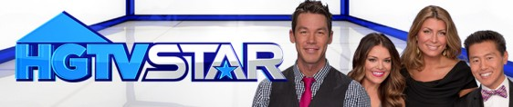 60775-HGTV-Star-banner-original