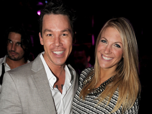 slideshow_std_h_(6)-David-Bromstad-_-Lindsay-Pumpa1