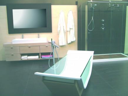 Bath 3 (2)