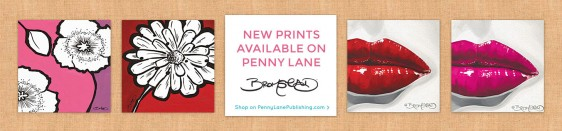 bromstad-featured-penny-lane-spring-2016